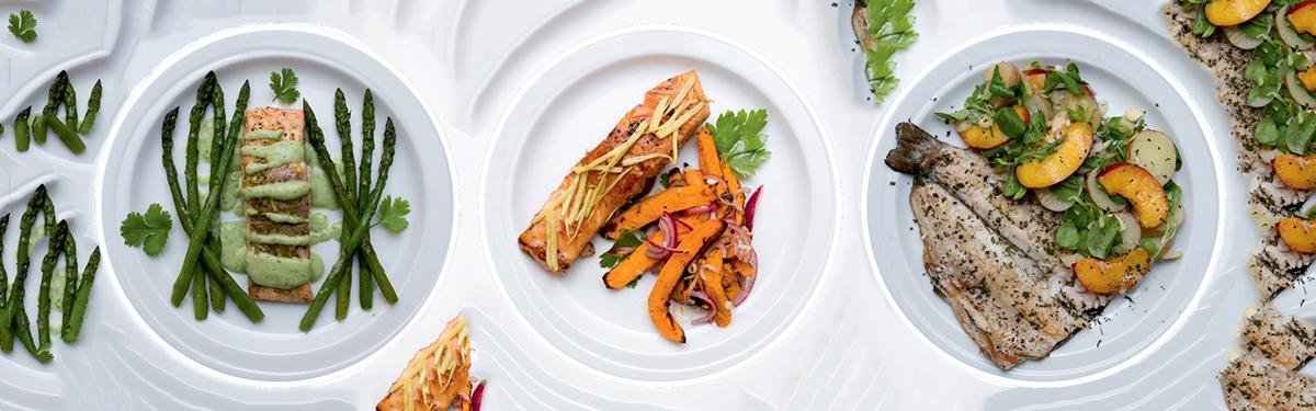 A munkavállalói élmény biztosítása egyre nagyobb vonzerőt jelent. A Chefbag wellbeing szolgáltatása új és innovatív HR-megoldás.