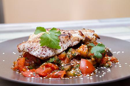 Sumachos_fogas_fuszeres_padlizsannal-Chefbag vacsoracsomagok
