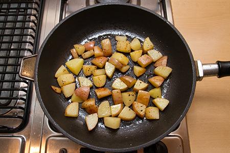 Szűzérmék_vegyes_zöldségekkel,_zöld_salsával - Chefabg